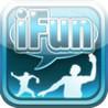 iFun Image