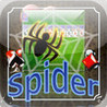 Spider Solitaire by Nerdicus Rex Image