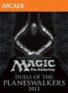 Magic: The Gathering - Duels of the Planeswalkers 2013 Image