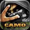 Original Gangstaz Camo Image