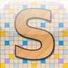 Anagram & Word Lookup Image