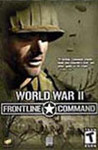 World War II: Frontline Command Image