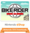Bike Rider DX Image