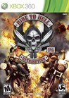 Ride to Hell: Retribution Image