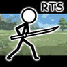 CartoonCraft RTS Image