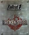 Fallout 3: Broken Steel Image