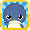 Baby Penguin Pocket Image