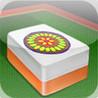 Mahjong Time Multiplayer Image