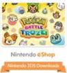 Pokemon Battle Trozei Image
