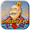 Solitaire Epic Image