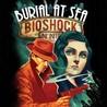 BioShock Infinite: Burial at Sea - Episode Two Image