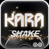 KARA SHAKE Image