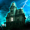 The Secret of Grisly Manor Image