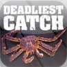 Deadliest Catch Image