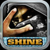 Original Gangstaz Shine Image