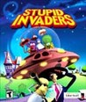 Stupid Invaders Image
