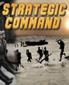 Strategic Command: European Theater Image
