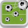 Goalkeeper: Augmented Reality Image