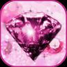 Magic Diamonds Image