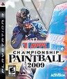 NPPL Championship Paintball 2009 Image