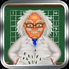 Sudoku with Dr. Dim Sum Image