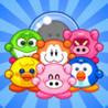 Bubble Pet - Unique Match-3 Puzzle Mania Image