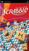Scrabble Image