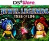 Jewel Legends: Tree of Life Image