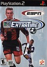 ESPN MLS ExtraTime Image