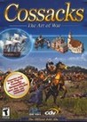 Cossacks: The Art of War Image