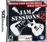 Jam Sessions 2 Image