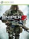 Sniper: Ghost Warrior 2 - Siberian Strike Image