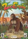 Zoo Empire Image