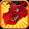 tiny dragon knights of monster vale Image