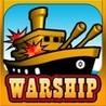 Warship Flight Deck Jam:HD Image