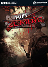 Fort Zombie Image