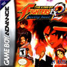 The King of Fighters EX2: Howling Blood Image