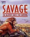 Savage: The Ultimate Quest for Survival Image