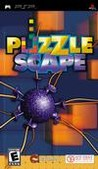 Puzzle Scape Image