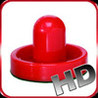 Air Hockey Super Champ HD Image