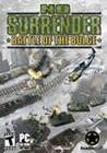 No Surrender: Battle of the Bulge Image
