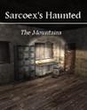 Sarcoex is Haunted Image