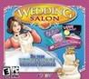 Wedding Salon Image