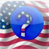 USA Trivia Quiz Image