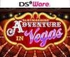 Adventure in Vegas: Slot Machine Image