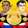 presidential boxing full Image