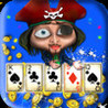 Video Poker with Pirates Image