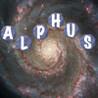 Alphus Image