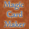 Magic Card Maker - The Gathering of the Beast Image