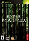 Enter the Matrix Image